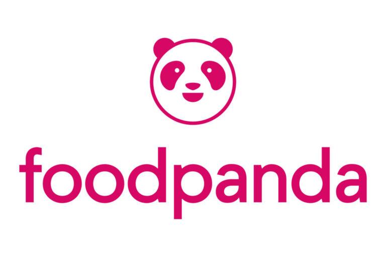 foodpanda-fruit-delivery-hk
