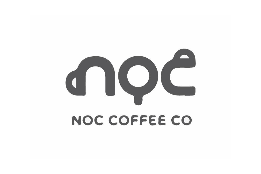 noc-fruit-delivery-hk