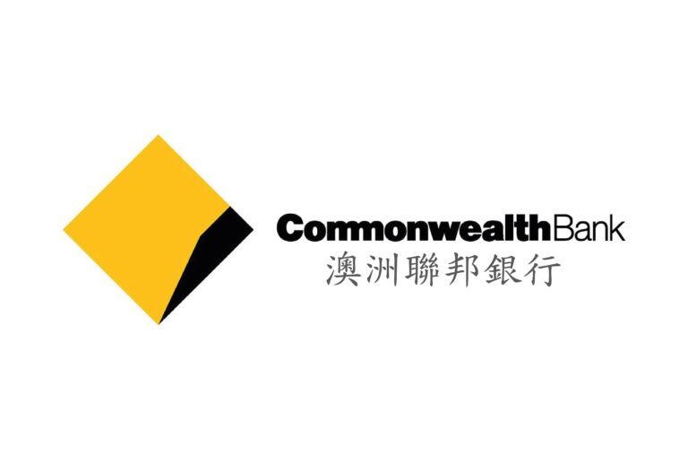 commonwealth bank of australia hk
