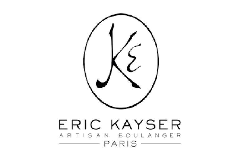 eric-kayser-hk