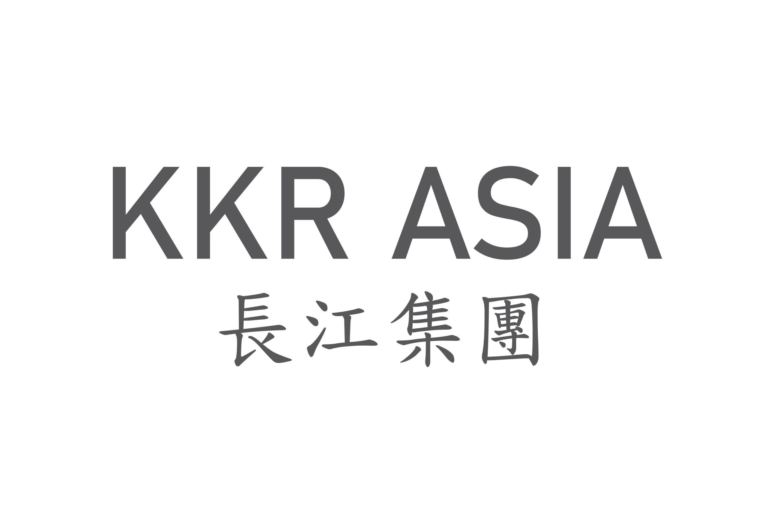 kkr-asia-hk-01-01-01