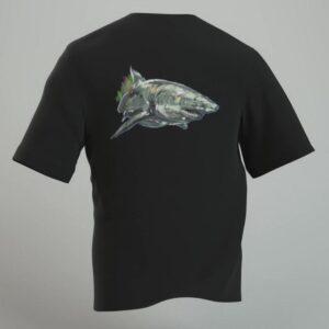 shark black thumbnail