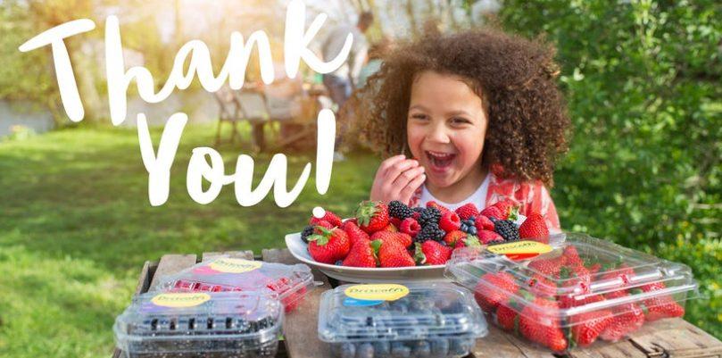 girl_eating_thank_you_resized-item-v-1865277963